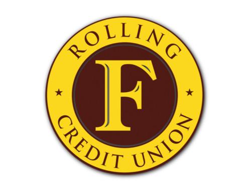 ROLLING F CU converts to CUNW