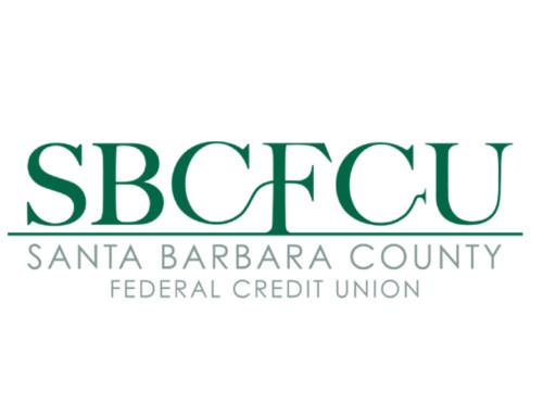 SANTA BARBARA COUNTY FCU converts to CUNW