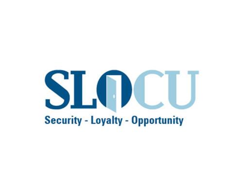 SLO FCU converts to CUNW