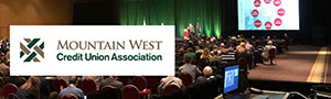 Mountain West Annual Conference