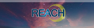 Annual REACH Conference